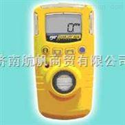 便携式加拿大BW氧气泄漏检测仪