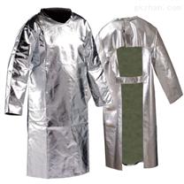 JUTEC防护面罩抗辐射热1000℃    機械等