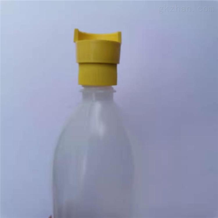 MURE PEYROT涂胶塑料瓶 机械等
