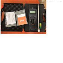 FF高精度水分测定仪 型号:JK12-JK-200
