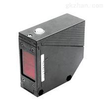 E3K70-R4N1光电开关