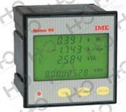ADVEL电源SPS601R-230A-24-24T