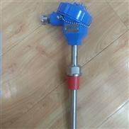 北京防爆温度传感器为您提供选型需求