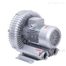 医疗机械设备配用高压旋涡风机