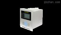 LSA1111,LSA1112微机保护装置