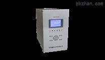 MBKQ-810HC,MBKZ-820HC电源无扰动切换装置