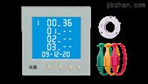 ZH-KZQ-CW在线测温系统