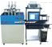 热变形维卡温度测定仪,塑料热变形维卡温度试验机;塑料测试仪器