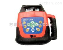 激光扫平仪LRE203G