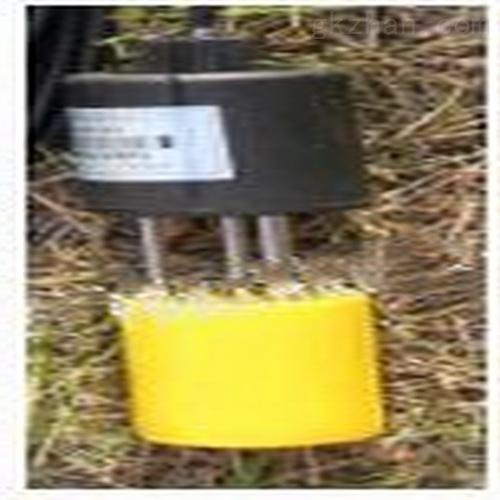 土壤湿度传感器 现货