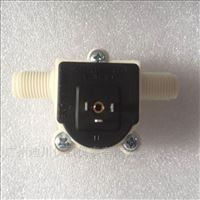 DIGMESA938-1510迪格曼莎液体流量计