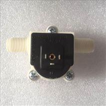 938-1510迪格曼莎液体流量计