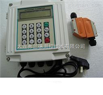 涿州固定外夹式超声波流量计