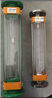 防腐型玻璃管浮子流量计