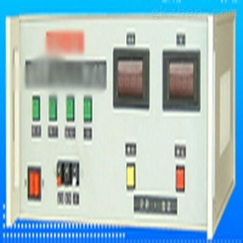 晶闸管VGT 现货