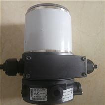 宝德burkert8692-306928调节阀集显定位器