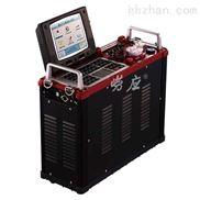 崂应3012H型 自动烟尘(气)测试仪(09代)