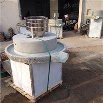传统石磨豆漿機價格