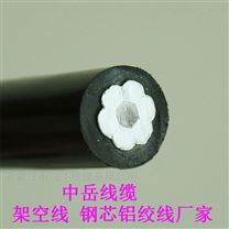 云南昆明钢芯铝绞线生产厂家 国标保检