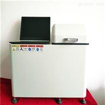 导体粉末电阻率测试仪