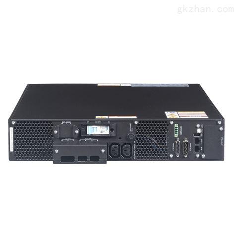 华为UPS不间断电源UPS2000-G-20KRTL