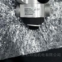 德国进口备件DMP331110-5000-1-3-100-N00