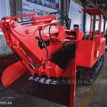 扒渣机80尺寸 小型耙渣机生产厂 襄阳趴渣机