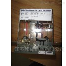 优势供应进口ELEKTROBA 继电器