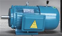 供应4KW电磁制动电动机