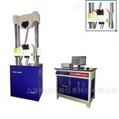 QJWE电液式压力试验机