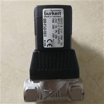 宝帝6223先导式比例电磁阀burkert-458404