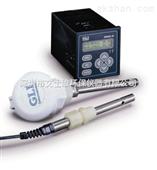 E33电导率分析仪