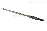 数字式勾头扭矩扳手SGSX-100(20-100N.m)