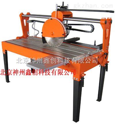 大理石切割机石材切割机