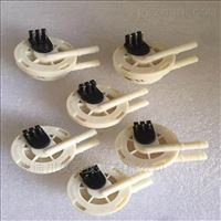 932系列微型液位流量傳感器