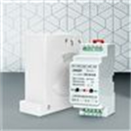 DJ-ZBS4两档切换式漏电(剩余)继电器