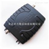 北京GPSR-L2 GPS信号转发器L2