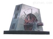 TK系列压缩机用大型三相同步电机