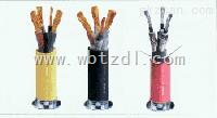 FF46氟塑料电缆价格,耐高温电缆型号氟塑料电力电缆价格