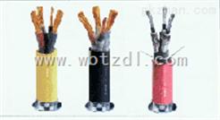 FF46氟塑料耐高温电缆