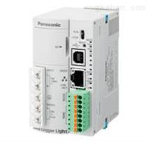 松下 Data Logger Light(DLL) 测量系统·数据收集