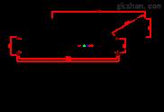 SZKT-CT6000正弦波逆变电源现货