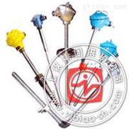 上仪集团 WZP2-231 WZP2-330 WZP2-331 热电阻价格批发