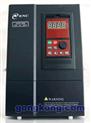 易能 EDS1000系列 无速度传感器矢量控制型变频器