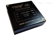 东光电科DGA系列ACDC电源模块,30-100W输出功率