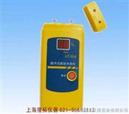 HT-904数显纸张测湿仪