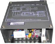 富士制动单元/富士变频器附件/富士原装制动单元