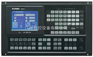 GSK 980TD车床数控系统