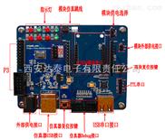 经济实用型CC2530开发套件