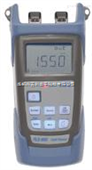 FPM-602/602X光功率计